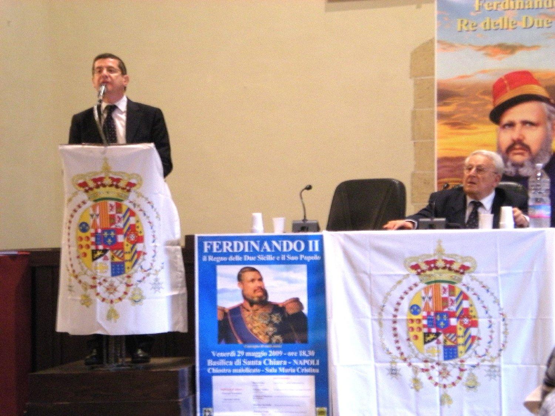 http://www.eleaml.org/immagini/eventi/convegno_Ferdinando2_Vitale_Salemi.jpg