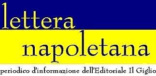 Lettera Napoletana n. 17 - giugno 2009